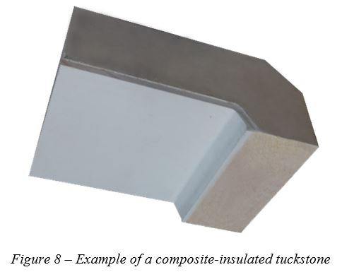 composite-insulated-tuckstone
