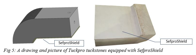 drawing-and-picture-tuckpro-tuckstone-with-sefpro-shield