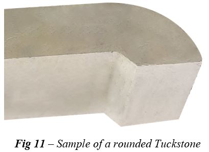 sample-of-a-rounded-tuckstone