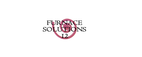 furnace_solutions
