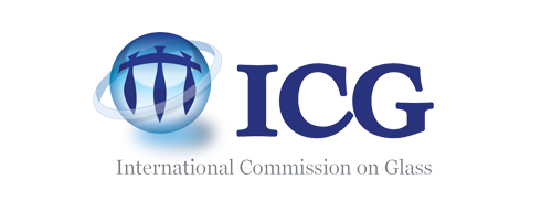 ICG-conference
